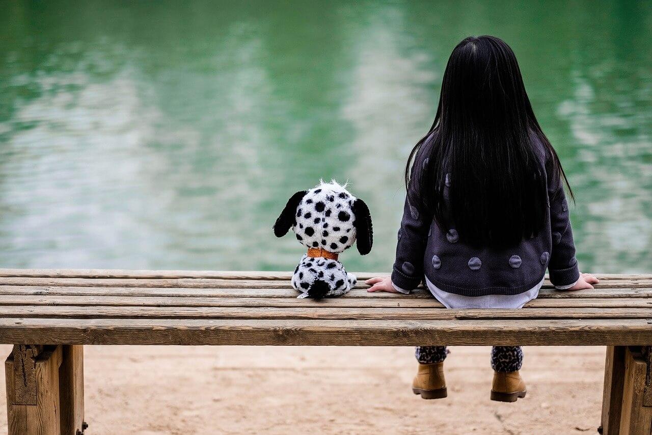 ペット信託でペットの将来に財産を残すという選択肢