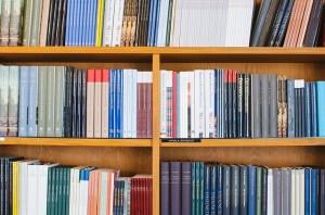 譲渡書・示談書・各種契約書に関する知識