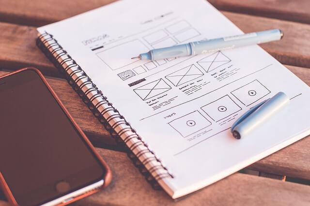 ゼロから作るペットシッター運営書類の役割と効果的な書き方