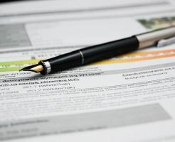 ペットシッター運営で使用する合意契約書の詳細な書き方