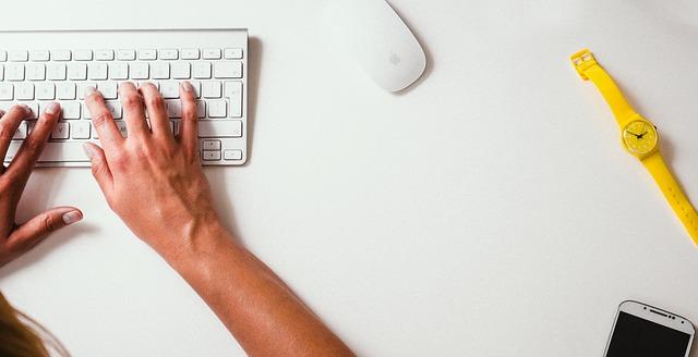 ペットサービスでは、どんな記事を書くべきか